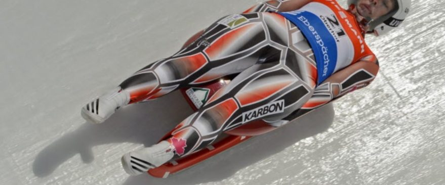 Luge / Skeleton
