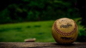 Fascinating Baseball Facts You Probably Didn't Know