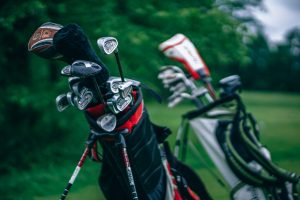 Everything You Need To Know About Best Golf Clubs
