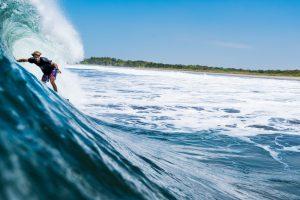 Ozaki 8 Adrenaline List – Ultimate Extreme Sports
