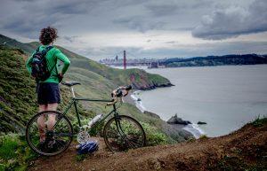 cycling bike mountain