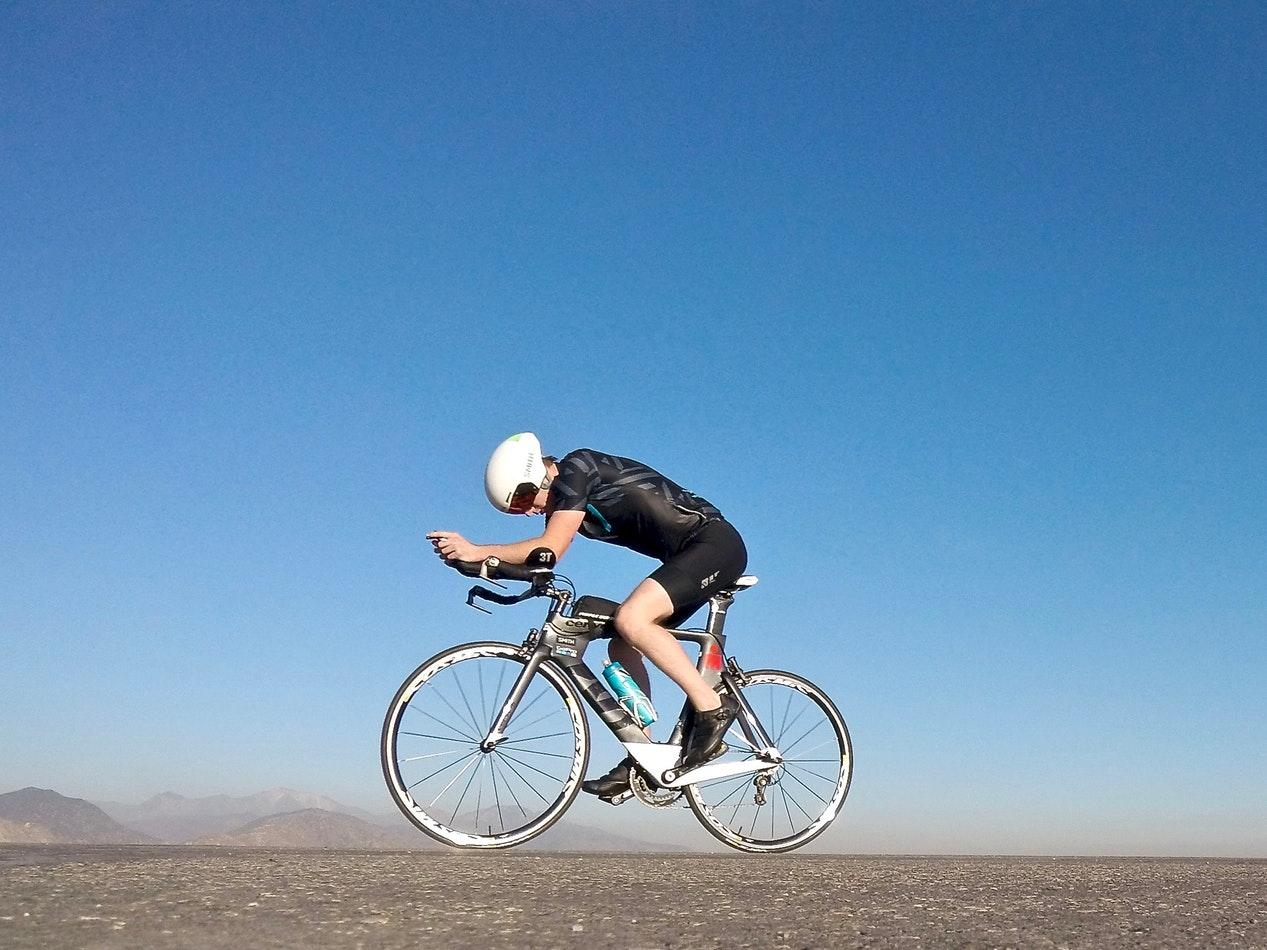 cycling cloths