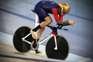 cycling fast cloths
