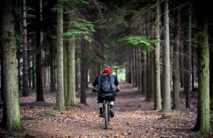 5 Things A New Cyclist Should Own