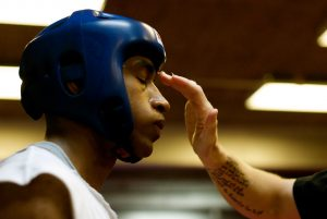 How Can Headgear Save You While Boxing?